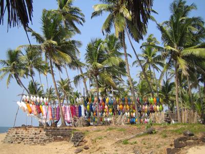 Anjuna_Market_Goa