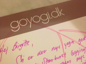 goyogi_postkort