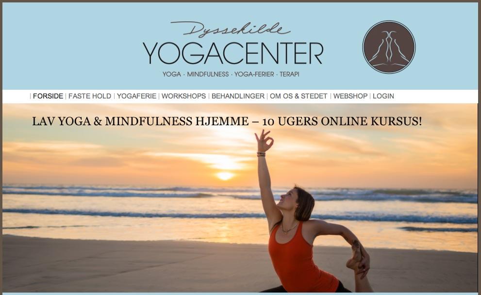 Dyssekilde_online_yoga