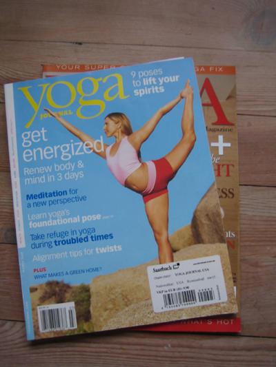 YogaJournal_birgittesyoga