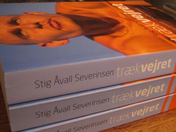 Træk vejret_Stig Åvall Severinsen