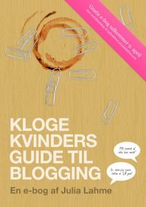 guide-til-blogging